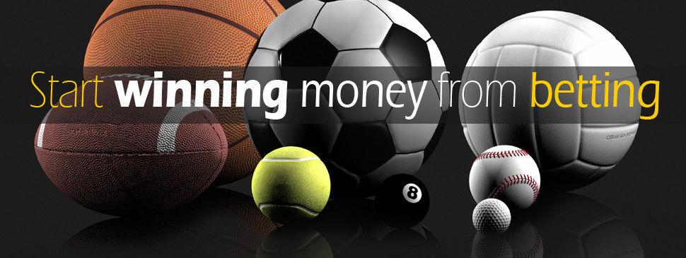 soccer betting expert